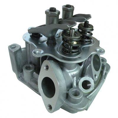 Engines, Parts, & Accessories | RCM Racing Equipment